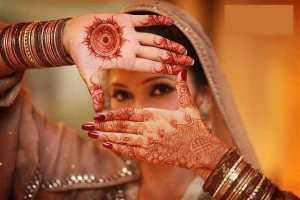 mehndi-desing-ideas